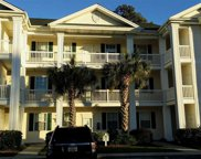 636 River Oaks Dr. Unit 49-D, Myrtle Beach image