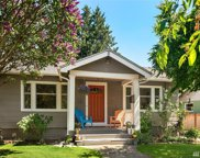 6712 Division Ave NW, Seattle image