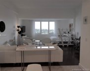 2301 Collins Ave Unit #1632, Miami Beach image