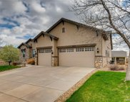 16510 Grays Way, Broomfield image