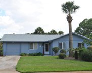 700 8TH AVE North, Jacksonville Beach image