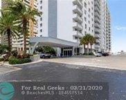 4250 Galt Ocean Dr Unit 8C, Fort Lauderdale image