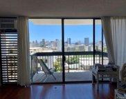 1560 Thurston Avenue Unit 504, Honolulu image