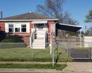2291 Cedar  Street, Seaford image