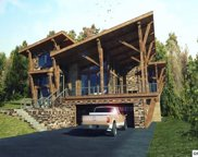 Lot 114 Summit Trails Dr., Sevierville image