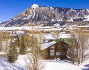 40 Slate View, Crested Butte image