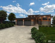 7620 NW Mirimichi Dr NW, Olympia image