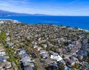 253 Los Alamos, Santa Barbara image
