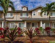 91-1035 Kaipalaoa Street Unit 1303, Oahu image