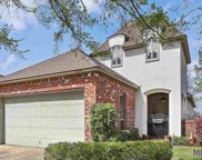 5515 Courtyard Dr, Gonzales image