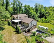 31 Gobblers Knob  Road, Pawling image