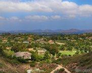5356     Aurora Summit Trails, Carmel Valley image