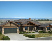 8776 Eagle Moon Way, Parker image
