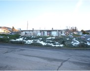 1600 MONTANA  ST, The Dalles image