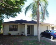 650 N 99th Ave, Naples image