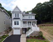 6 Piccadilly Ct, Port Jefferson image