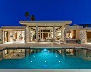 2311   S Caliente Drive, Palm Springs image