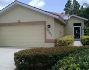 2261 Carnaby CT, Lehigh Acres image