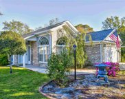1013 Sand Dollar Ct., North Myrtle Beach image