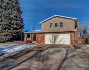 6882 S Webster Way, Littleton image