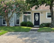3951 Morning View Drive, South Central 2 Virginia Beach image