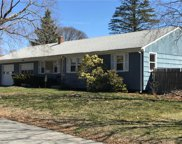 20 Catherine DR, North Kingstown image