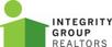 IntegrityGroupRealtors.com