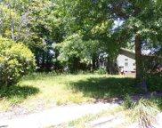 5 Pine Street, Greenville image