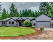 16670 S THAYER  RD, Oregon City image