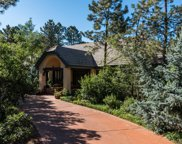 82 Crestone Way, Castle Rock image