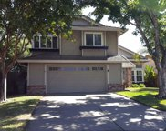 8039 Brouilly Court, Sacramento image