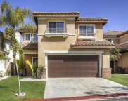 27715 ZEUS Lane, Canyon Country image
