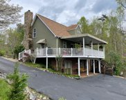 149 Sandy Point  Ct, Union Hall image