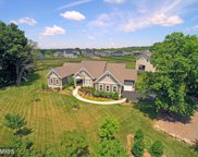 23079 WELBOURNE WALK COURT, Ashburn image