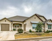 4707 Avery Way, San Antonio image