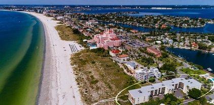3200 Gulf Boulevard Unit 208, St Pete Beach