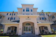 2180 Waterview Dr. Unit 747, North Myrtle Beach image