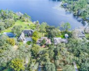 1320 Trail By The Lake, Deland image