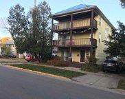 301-303 S Randall Ave, Madison image