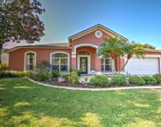 10420 Sedgebrook Drive, Riverview image