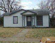 3708 Ada, Fort Worth image