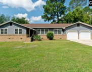 2905 Plymouth Rock Road, Columbia image