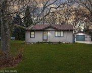 38640 Hazel St N, Harrison Twp image