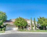 2130 Ranch Court, Napa image