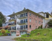 312 Perry Ave N Unit 3, Port Orchard image