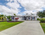 2207 NW 7th AVE, Cape Coral image