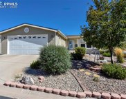 7623 Whiptail Point, Colorado Springs image