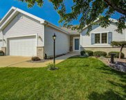 3043 Rosecommon Terr, Fitchburg image