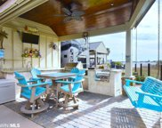 28888 Canal Road Unit 18, Orange Beach image