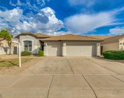 310 E Constitution Drive, Gilbert image